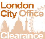 London City Office Clearance